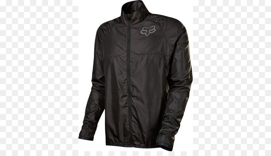 Fox Racing T-shirt Jacket Top Sweater - a fox coat png download - 500 504 -  Free Transparent Fox Racing png Download. 61e6fc2d7