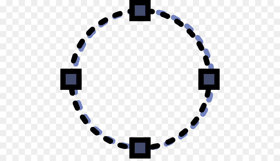 Computer Icons YouTube Necklace Jewellery - youtube png download ...