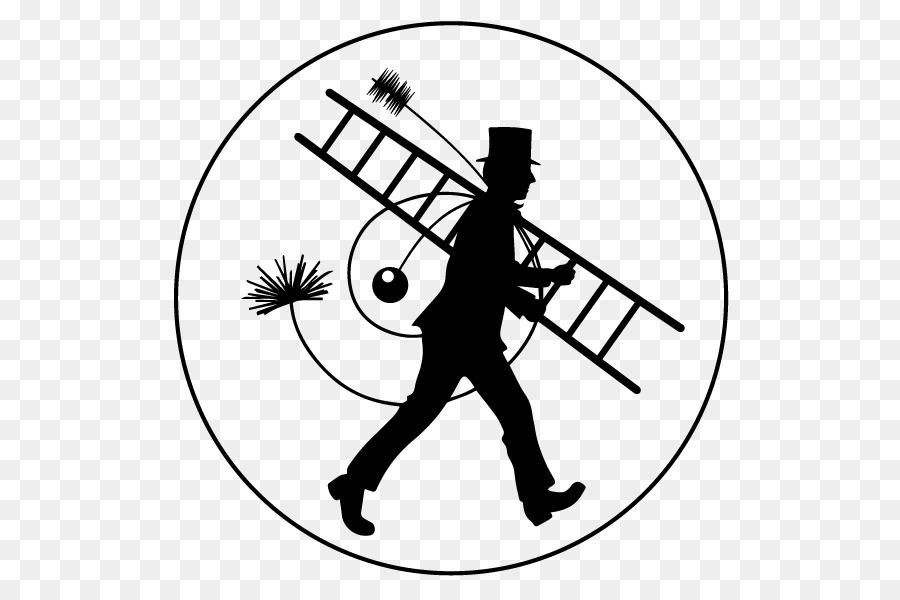 black goose chimney sweep logo royalty free chimney png download