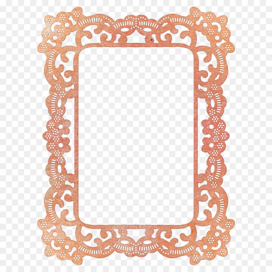 Picture Frames Cheery Lynn Designs Frame line Mirror - Magic mirror ...