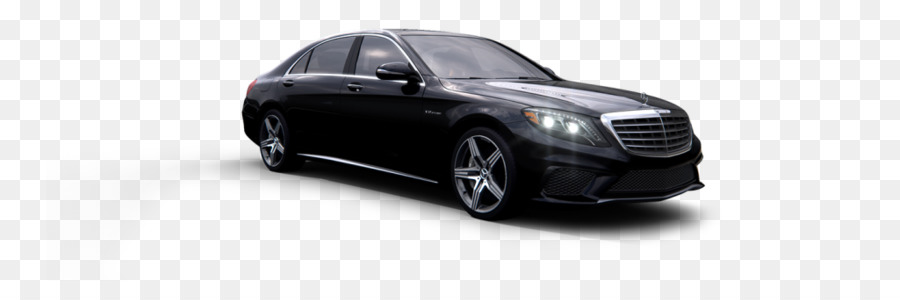 https://banner2.kisspng.com/20180708/qih/kisspng-luxury-vehicle-2015-mercedes-benz-s65-amg-coupe-ca-mercedes-s-5b42b49c923018.4854469915310982685988.jpg