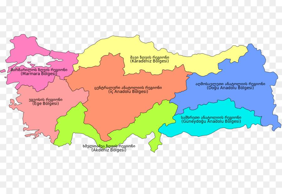 Erzurum Province Marmara Region Anatolia Provinces Of Turkey Sea Of