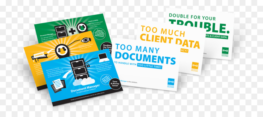 advertising graphic design brand brochure creative leaflets