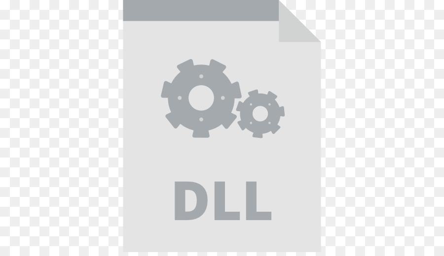 Потокового сервиса spotify сравнения иконки компьютера по.