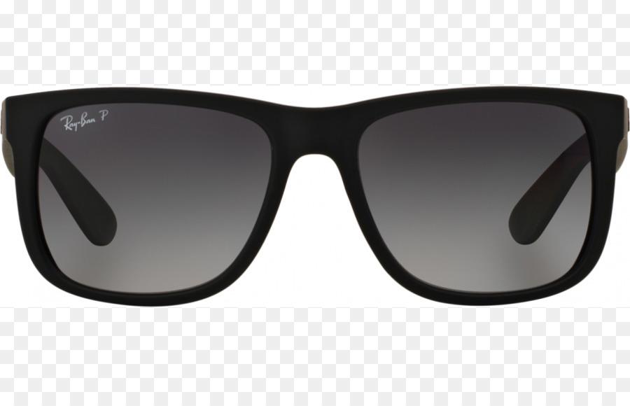 09f3923b79 Ray-Ban Justin Classic Sunglasses Ray-Ban Wayfarer Ray-Ban Justin Color Mix  - t station model png download - 920 575 - Free Transparent Rayban Justin  ...