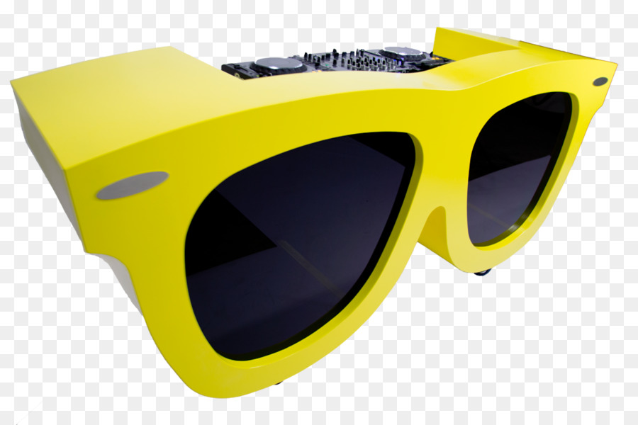 8ad77aef97 Sunglasses Clipart png download - 1080*720 - Free Transparent ...