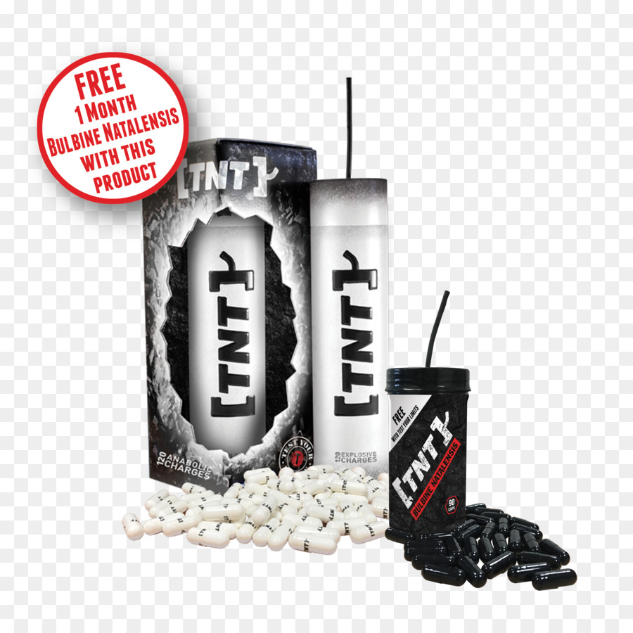 Dietary supplement Pre-workout Fuse Light Wiring diagram - suplements