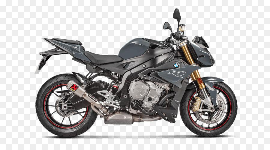 Bmw S1000rr Exhaust System Bmw Motorrad Bmw Png Download 754 483