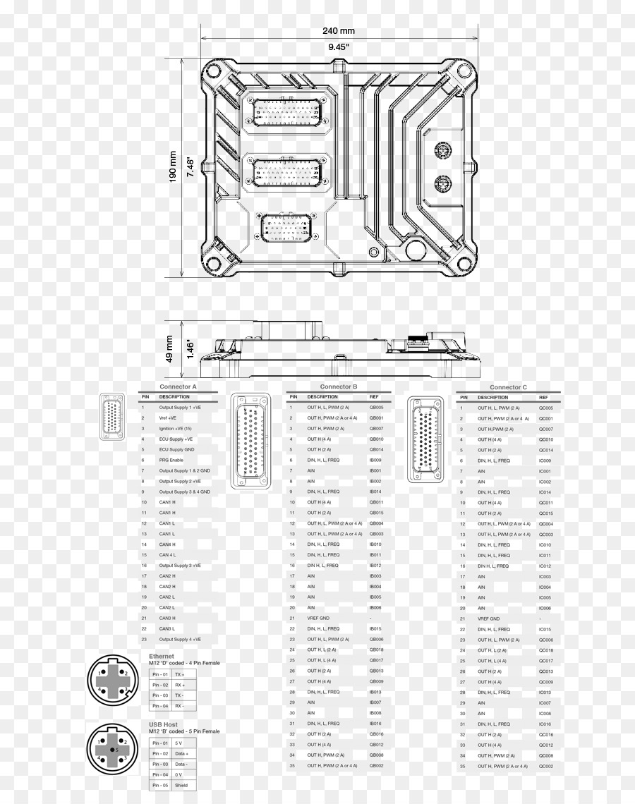 Wiring Diagram Electrical Wires Cable Technical Drawing Off Road Engineering Vehicle
