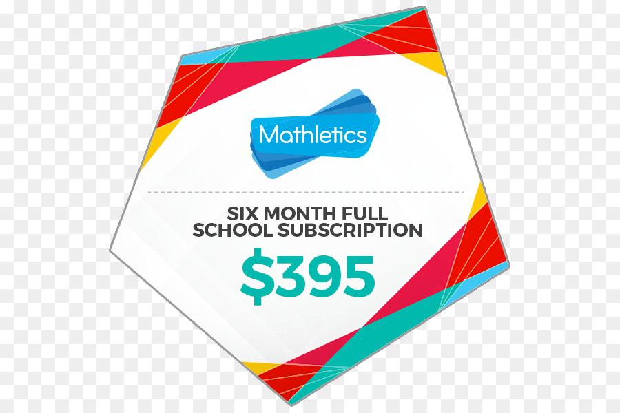 Mathletics World Education Games K–12 School United States - school ...
