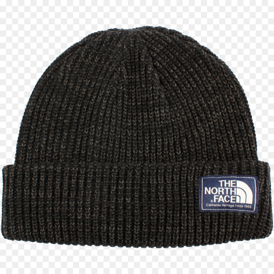 87eb67416ac Beanie Knit cap Hat Quiksilver - beanie png download - 1200 1200 - Free  Transparent Beanie png Download.