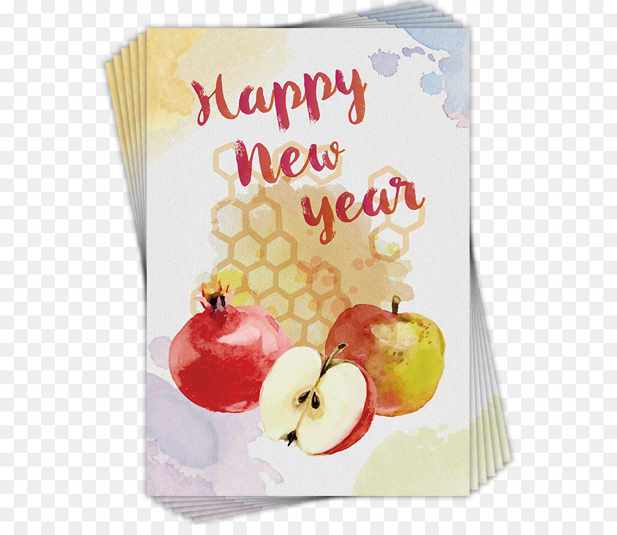 Greeting note cards wish rosh hashanah chinese new year birthday greeting note cards wish rosh hashanah chinese new year birthday cards m4hsunfo