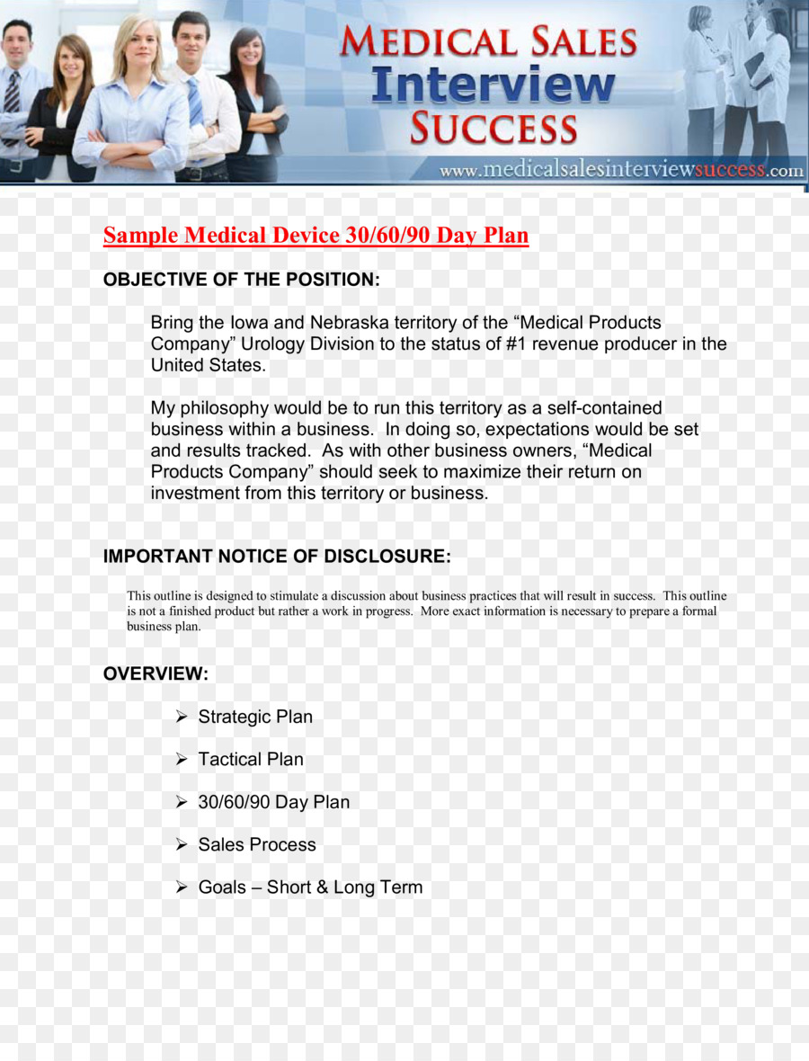 Business plan sales template medical sales png download 2550 business plan sales template medical sales wajeb Image collections
