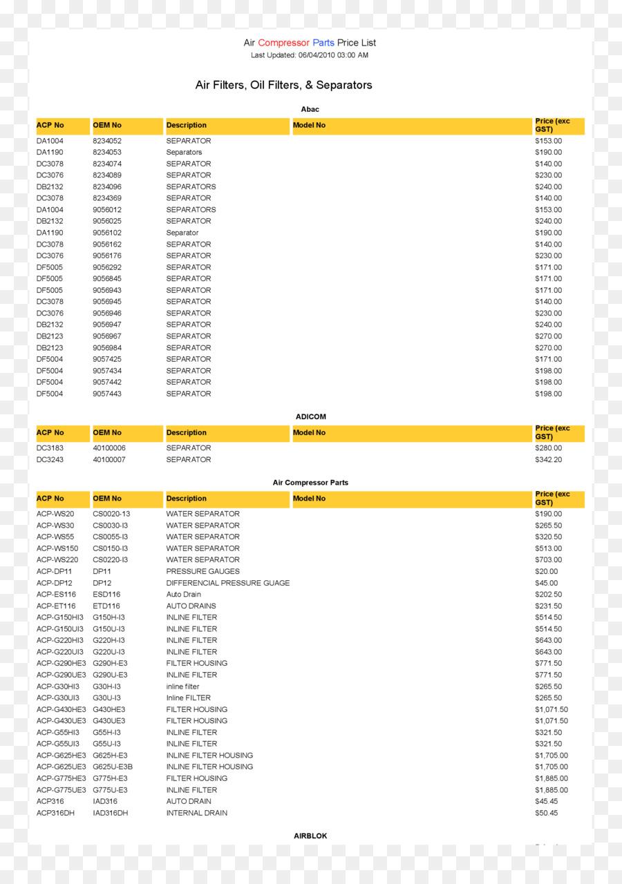 Screenshot Garis Sudut Merek - barang barang bekas