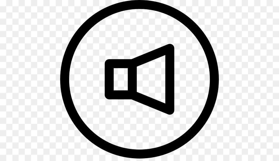 Registered Trademark Symbol Copyright Symbol Copyright Png