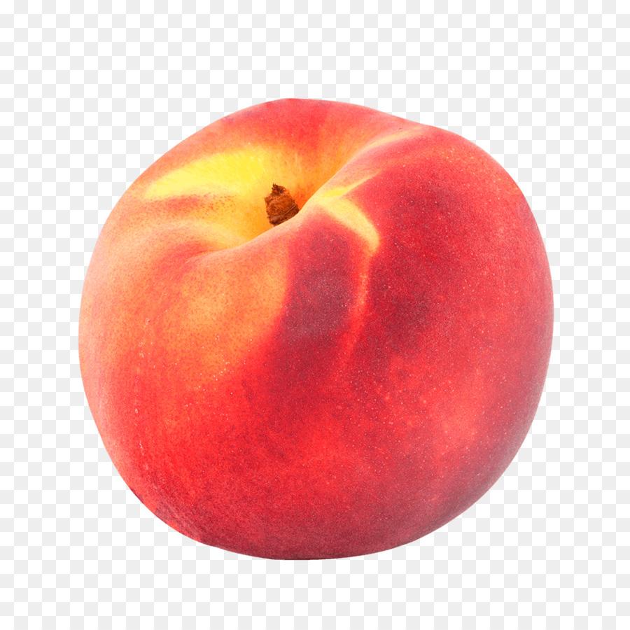 Peach Makanan Organik Makanan Keranjang Hadiah Aprikot