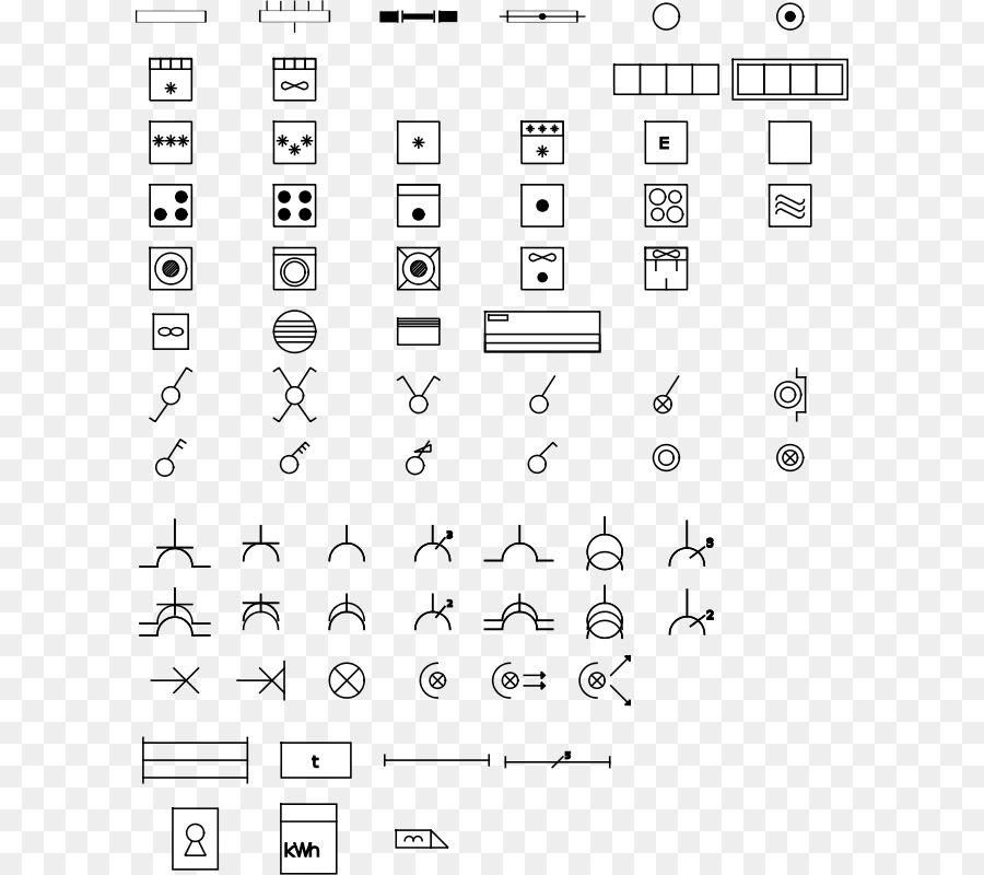 Elektronik simbol listrik kabel kabel listrik rumah wiring diagram elektronik simbol listrik kabel kabel listrik rumah wiring diagram diagram listrik cheapraybanclubmaster Images