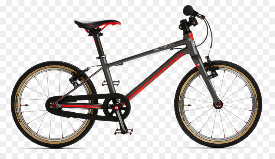 png download - 1600*900 - Free Transparent Bicycle png Download