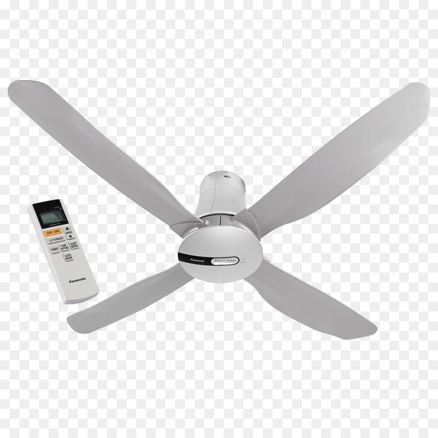 Ceiling Fans Panasonic Blade Fan
