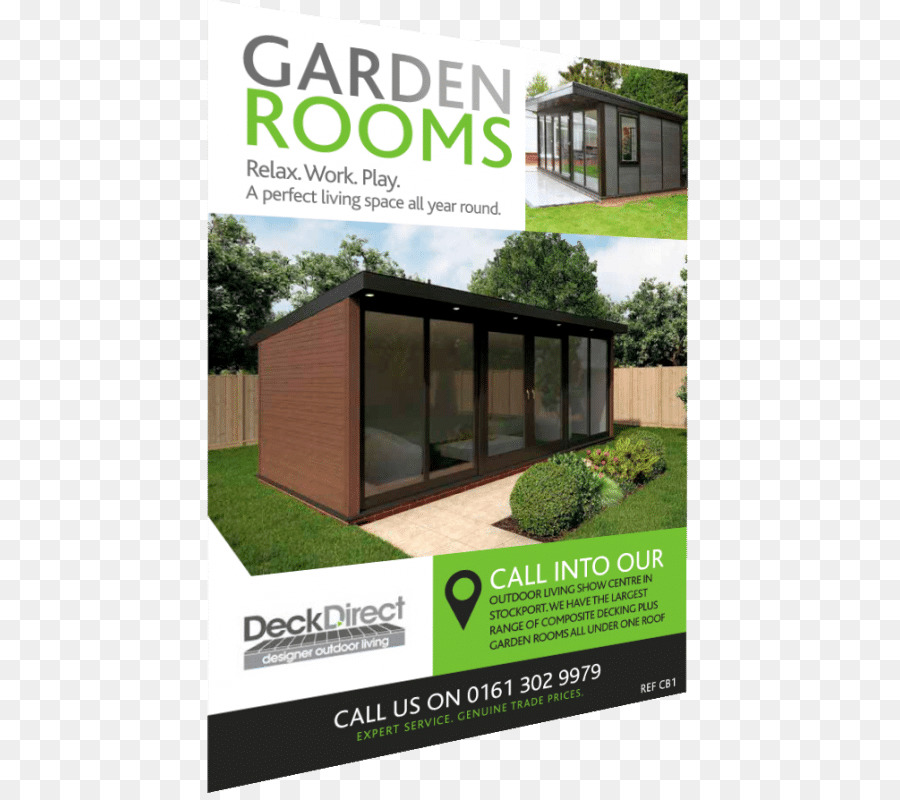 Garden Office Backyard Garden Buildings Garden Design   Building