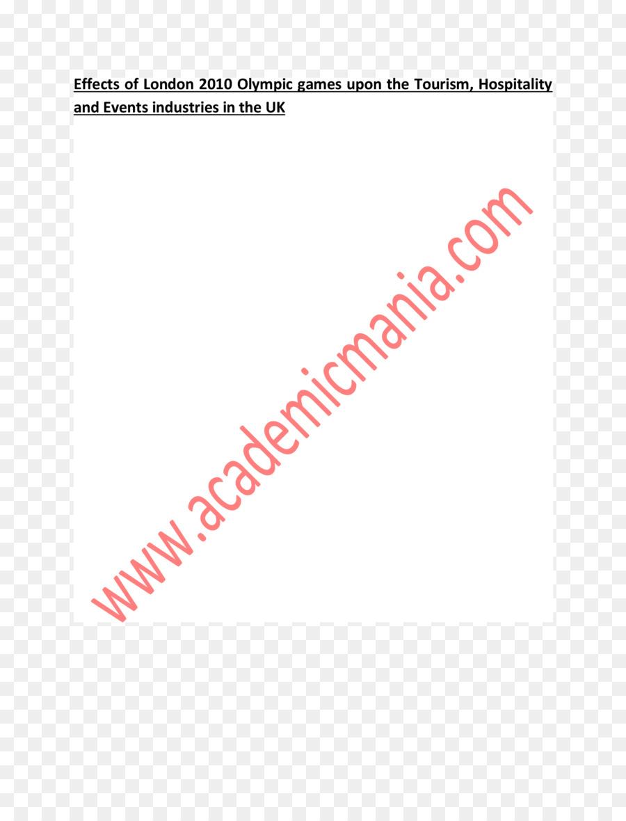 Cover Letter Rsum Teacher Writing Teacher Png 1700
