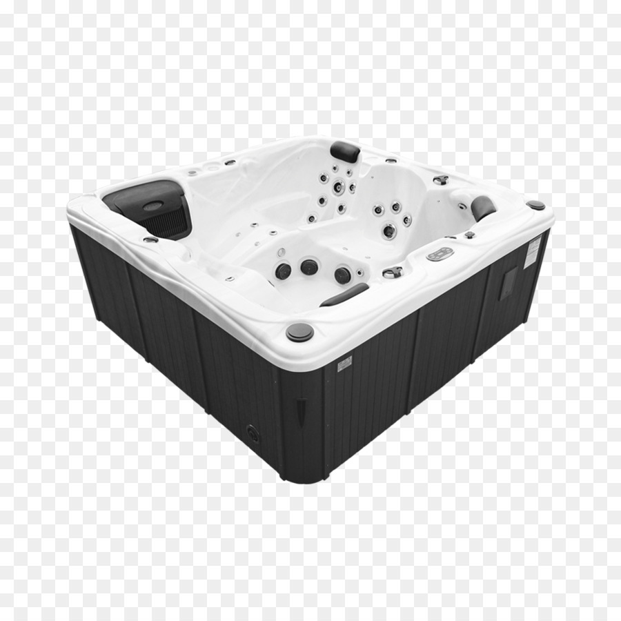 Hot tub Bathtub Spa Swimming machine Tina - Spa Outdoor ...
