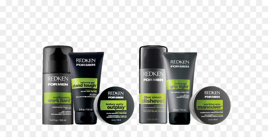 Hair Care Hair Styling Products Redken Hairstyle Hair coloring - men ...