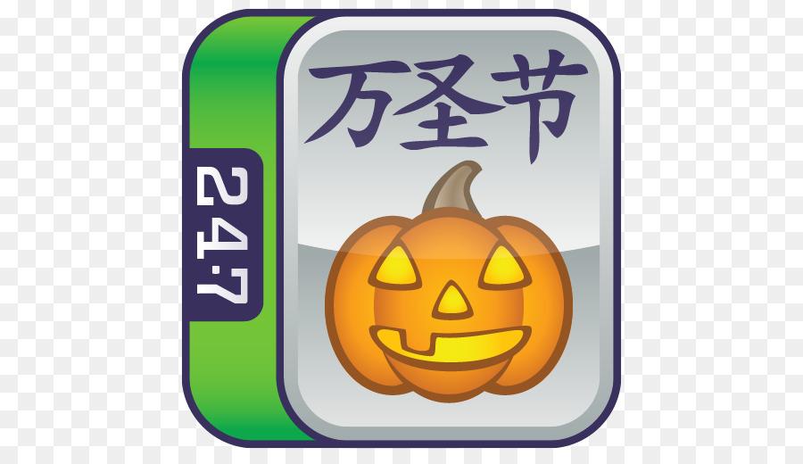 patience 247 mahjong mahjong solitaire halloween mahjong android