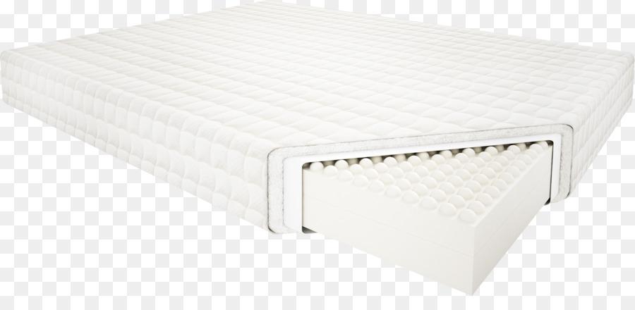Mattress Bed frame - Mattress Formatos De Archivo De Imagen - 2187 ...