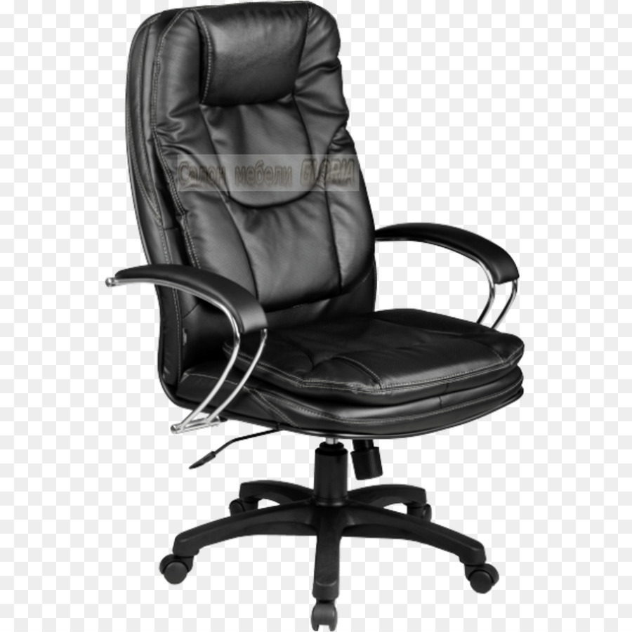 Office Desk Chairs Furniture Boss Chair Inc