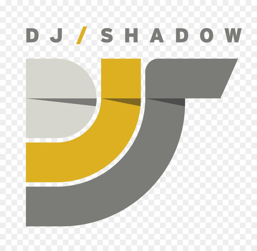 Скачать шрифт shadow.