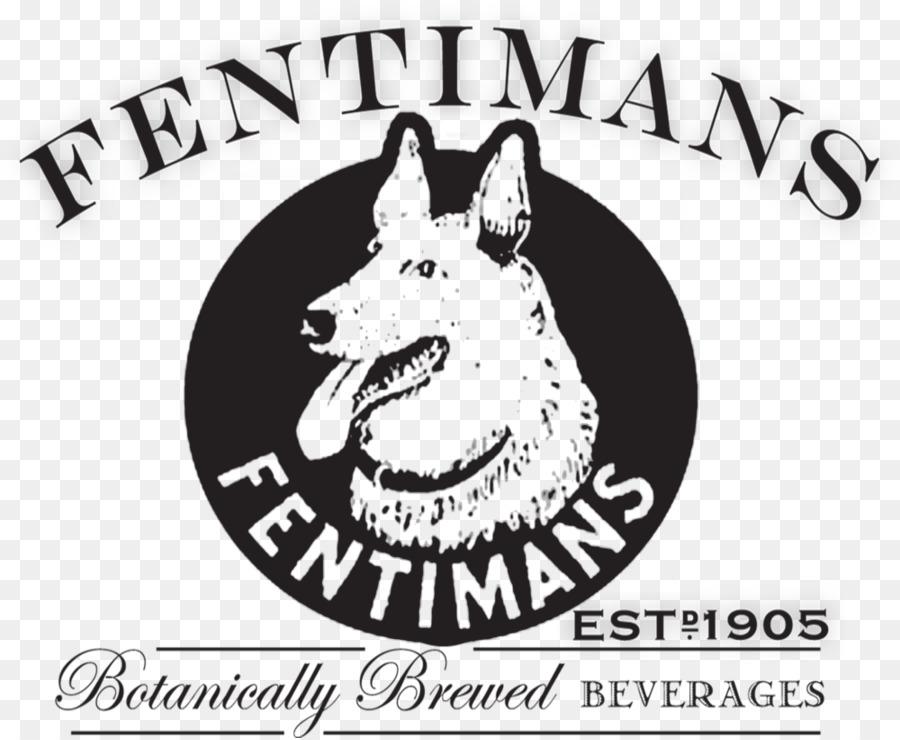 Las Bebidas gaseosas Fentimans Whisky cerveza de Jengibre - la ...