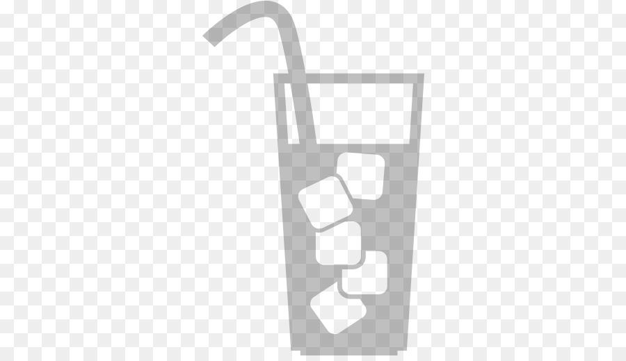 Limonada Silueta De Long Island Iced Tea Bebidas Gaseosas - limonada ...