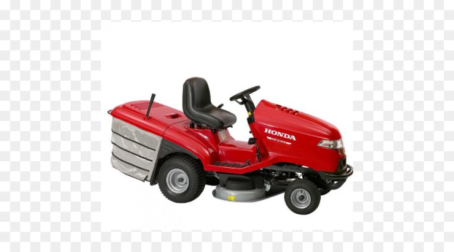 Lawn Mowers Holleis Handels GmbH   Snowmobiles U0026 Quads Massey Ferguson  Garden Tractor   Tractor
