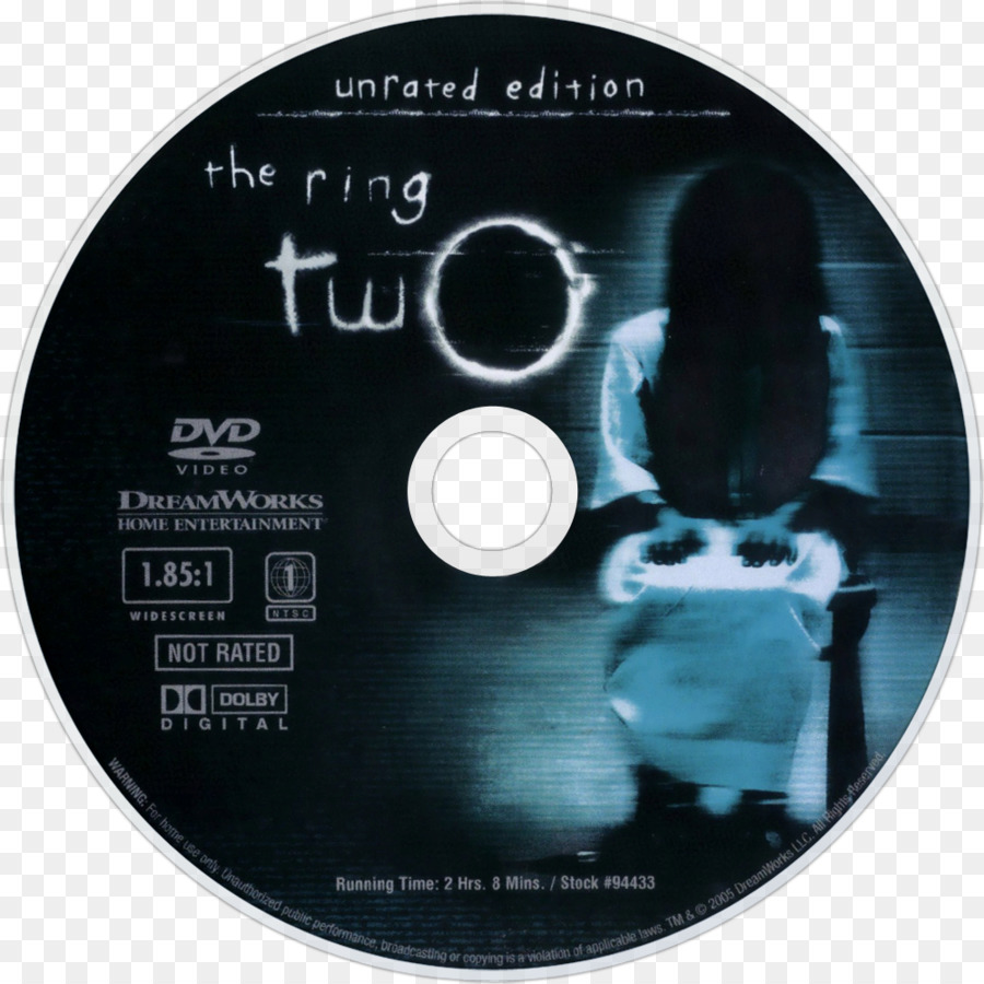 the grudge 1 full movie free download