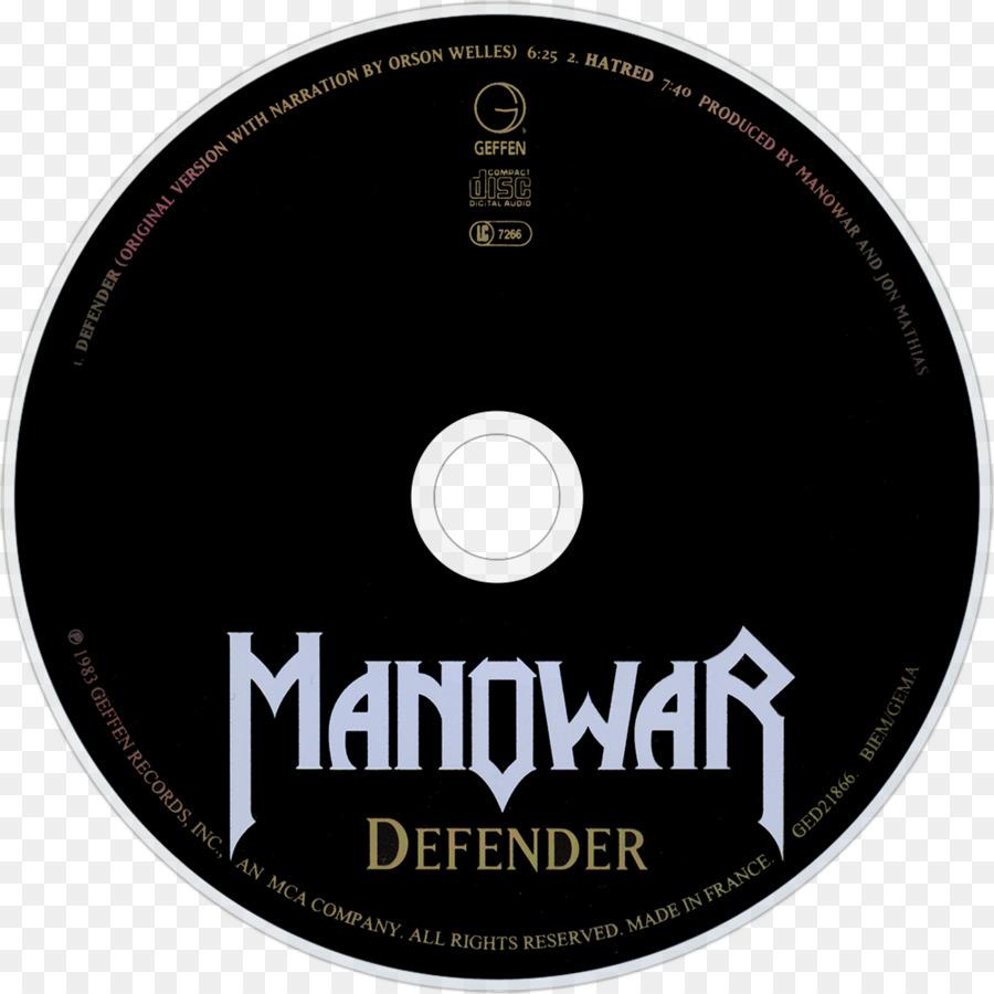 manowar png download - 1000*1000 - Free Transparent Manowar