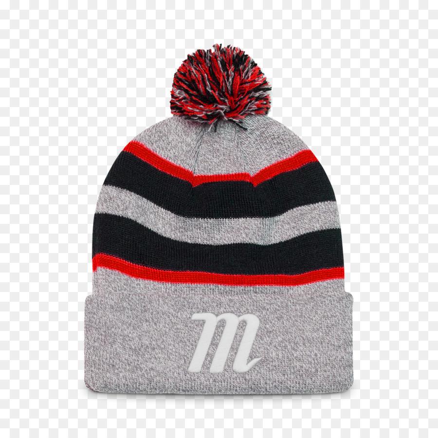 Beanie Knit cap Pom-pom Hat - beanie png download - 1280 1280 - Free ... 76e1699e3d6