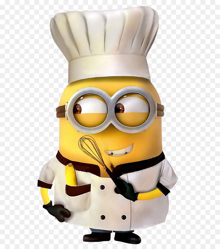 Chef Minions Cooking Animated Desktop Wallpaper Chef Wallpaper