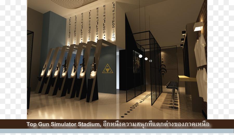 Top Gun Simulator Interior Design Dienstleistungen Mobel Top Gun
