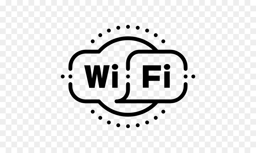 wi-fi direct download