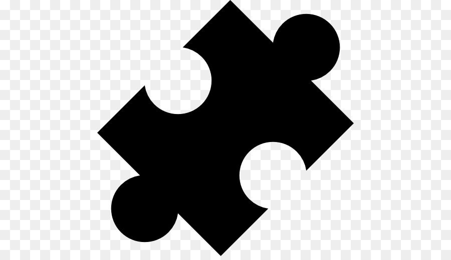 Jigsaw Puzzles Computer Icons Leisure Clip Art Represent By A