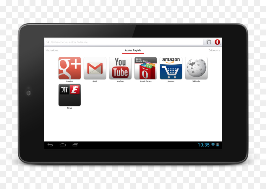 Tablet Computers Technology png download - 1910*1334 - Free