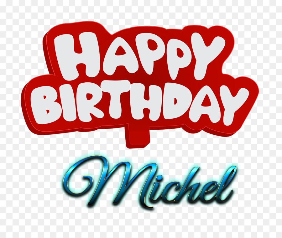 Birthday cake Happy Birthday to You Wedding cake Desktop Wallpaper - birthday logo png download - 1334*1122 - Free Transparent Birthday Cake png Download.