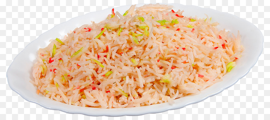Coleslaw side dish recipe cuisine south indian foods png download coleslaw side dish recipe cuisine south indian foods forumfinder Gallery