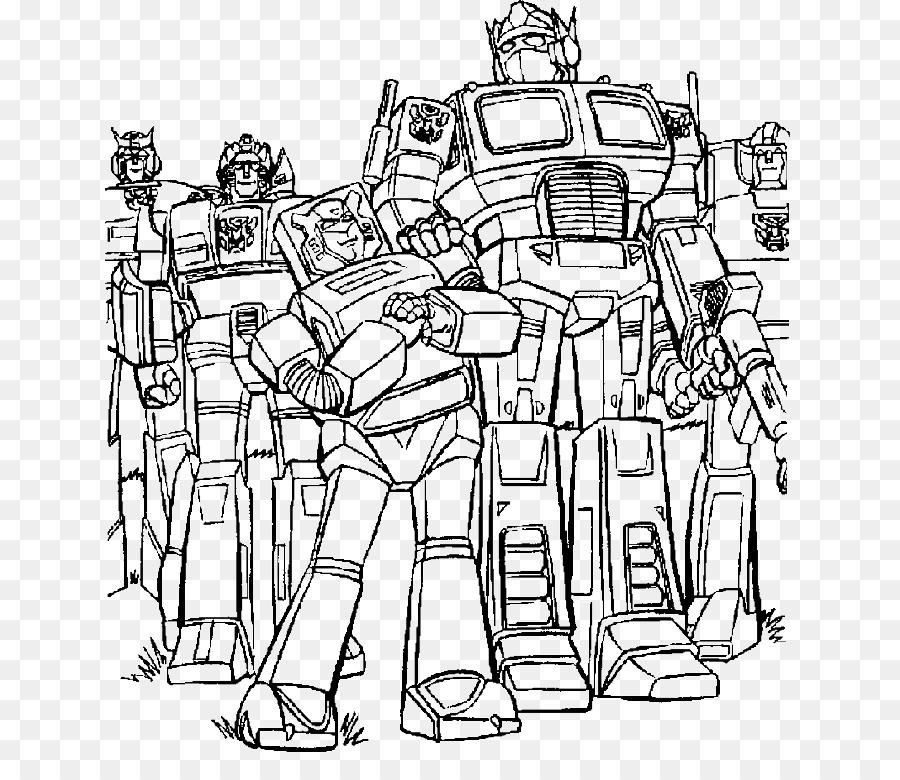 Optimus Prime, Bumblebee Megatron Transformadores Universo - los ...