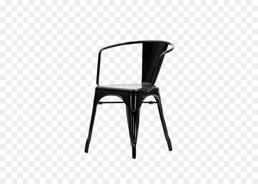 Sedie Di Plastica Trasparenti : Sedia da tavolo uovo mobili di plastica sedia a sdraio scaricare