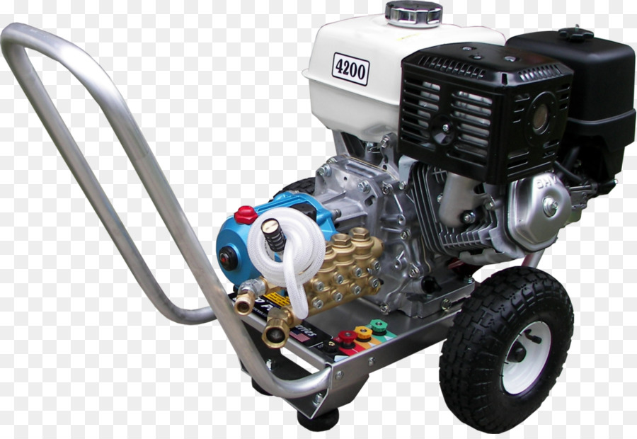Power Washing Machine >> Pressure Washers Pump Washing Machines Power Wash Png Download