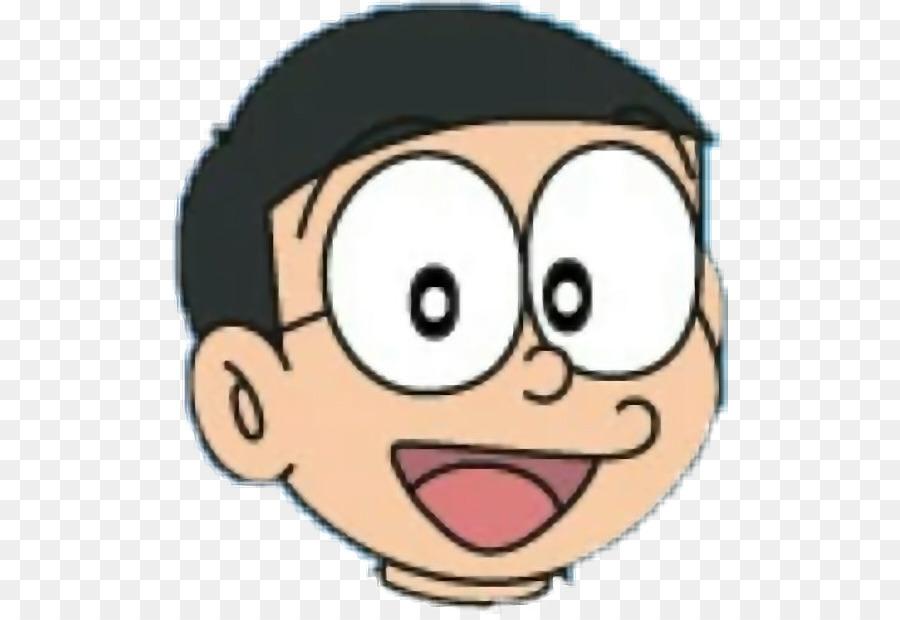 Kumpulan  Gambar Kartun Nobita Paling Keren