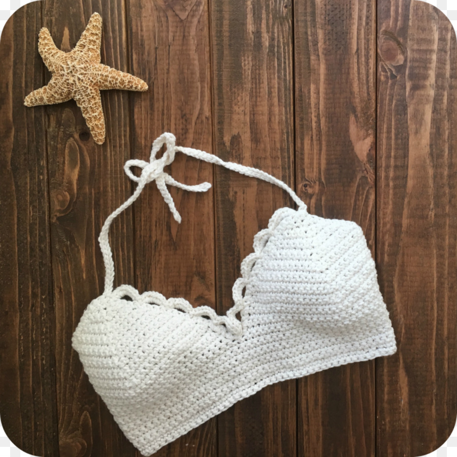 Simple crochet Tejer la parte Superior del Patrón - sombrero de ...