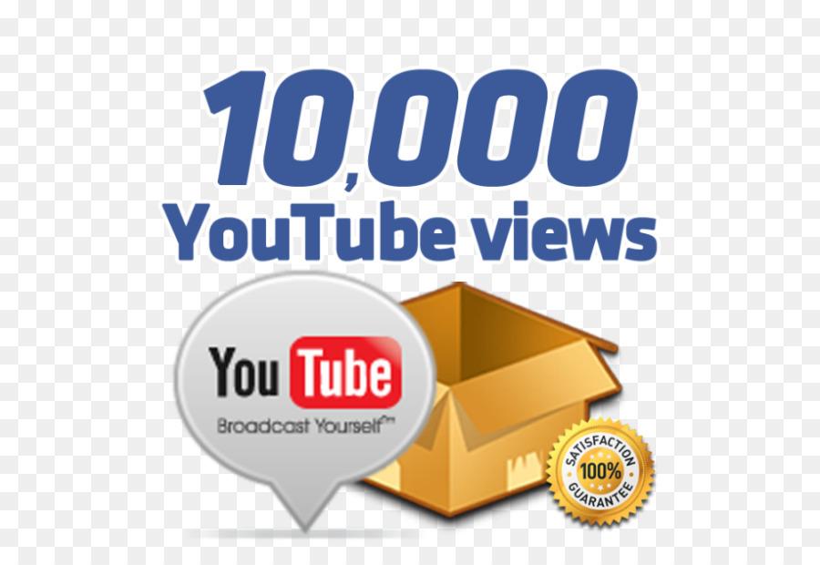 Like Button Youtube Sales Social Media Marketing Youtube